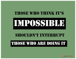 office posters witty poster motivational poster impossible best office posters