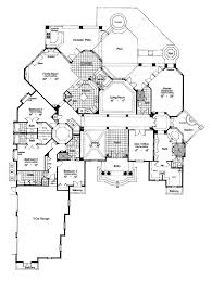 87 best floorplans images on pinterest house floor plans One Story House Plans With Mother In Law Quarters house plan this one for garden Detached Mother in Law Plans