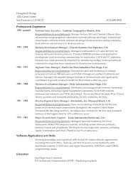 inside s resume examples anuvrat info inside s manager resume