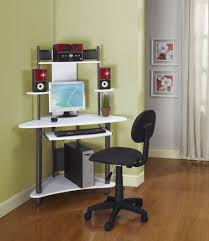 small desk for bedroom computer