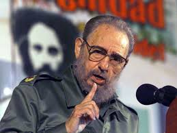 why does the british left still worship fidel castro as a hero why does the british left still worship fidel castro as a hero the independent