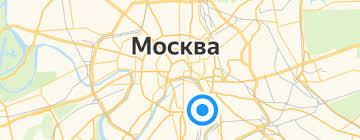 <b>Шнуровки АНДАНТЕ</b> — купить на Яндекс.Маркете
