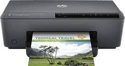 Принтер цветной струйный <b>HP</b> Officejet Pro 6230 ePrinter (арт ...