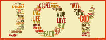 Image result for Genesis 2:18