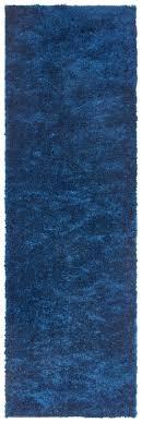 Shaggy <b>ковровая дорожка</b> Uni, <b>80x250</b> см цена | 220.lv