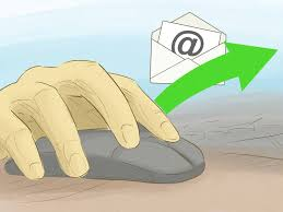 how to write a letter of intent sample letters
