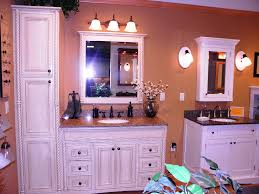 lighting bathroom vanity mirrors with lights lighting bathroom cabinet lighting fixtures