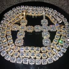 Copper <b>Chokers</b>   <b>Necklaces</b> & Pendants - DHgate.com