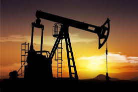 Αποτέλεσμα εικόνας για Ξεκίνησε Εκ Νέου η Μεταφορά Πετρελαίου από το Κιρκούκ στο Τσεϊχάν