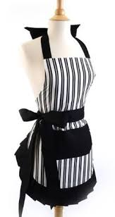 <b>Apron</b> - Vintage Enjoy The Ride Bicycle | Products, <b>Aprons</b> and Skirts