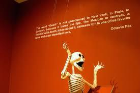 Octavio Paz Quotes In Spanish. QuotesGram