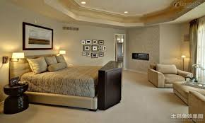 trendy bedroom decorating ideas home design: bedroom awesome home decor bedroom designs ideas pics of bedroom