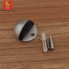 Decorative Floor Door Stoppers