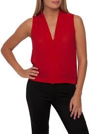 <b>Блузка Gloss</b> (Глосс) арт 13112(12)/W15120538840 купить в ...