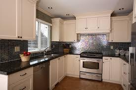 Kitchen Design Freeware Kitchen Design Tool 5812