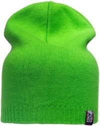 Женские головные уборы <b>Barkito</b> – купить в интернет-магазине ...