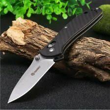 Охотничьи <b>ножи</b> и инструменты <b>Ganzo</b> - огромный выбор по ...
