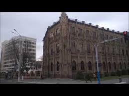 город Ташкент, <b>Архитектура</b> Ташкента часть 1 - YouTube