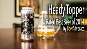 heady topper from the alchemist review heady topper from the alchemist review