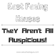 East Facing House Vastu  Doing It The RIGHT WAY East Facing House Vastu