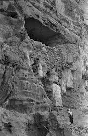 Пещера <b>Letters</b> - Cave of <b>Letters</b> - qwe.wiki