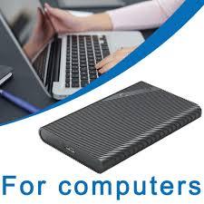 <b>ORICO 2521U3 2.5 Inch</b> SATA To USB 3.0 HDD SSD Case Hard ...