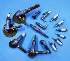 <b>Air Tools</b>, Fluid Couplings, <b>Grinder</b> | Yoshida Mfg. Co.,Ltd.