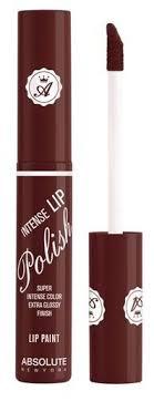 Купить <b>Absolute</b> New York <b>Блеск для губ</b> Intense Lip Polish, 91 ...