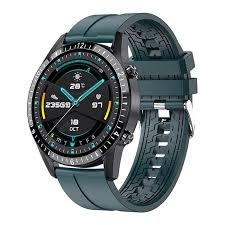 <b>ARMOON Smart</b> Call <b>Watch</b> I9 <b>Bluetooth</b> Hand Free Touch Screen ...