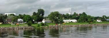 Leclercville