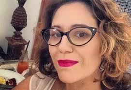 Maria Rita, no Instagram: cantora se prepara para maratona de entrevistas! colunaheloisatolipan@gmail.com - maria-rita-no-instagram-cantora-se-prepara-para-maratona-de-entrevistas
