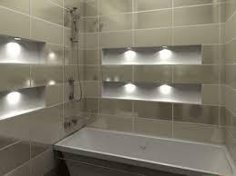 tile ideas inspire: small bathroom tile ideas to inspire you how to make the bathroom look sensational