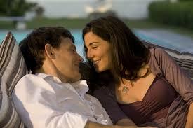 242536-Erica-Banchi-Giorgio-Lupano-Paura-di-amare | RB Casting - 242536-Erica-Banchi-Giorgio-Lupano-Paura-di-amare
