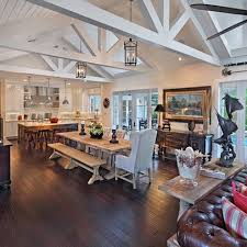 real rustic kitchen table long: long rustic dining table  dcdeddcadebcddfde long rustic dining table