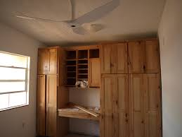 bedroom closet cabinets bedroom closet designbuildbluff creative decoration bedroom closet furniture