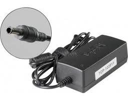 Нотик: Зарядное устройство <b>TopON TOP</b>-<b>SA03</b> для TFT монитора ...