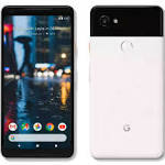 Display Problems Could Make the Google Pixel 2 XL a Tough Sell