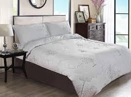 <b>Одеяло Primavelle Bellissimo Argana</b> 172х205 — купить в ...
