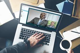 traits of leaders who successfully manage remote employees