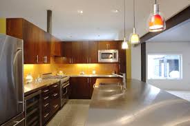 awesome kitchen lighting fixtures wow kitchen for kitchen light awesome kitchens lighting