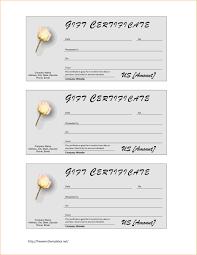 certificate microsoft certificate template printable microsoft certificate template medium size