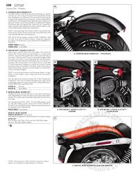 pa_2012_en_dyna by Thomas Heavy Metal Bikes GmbH - issuu