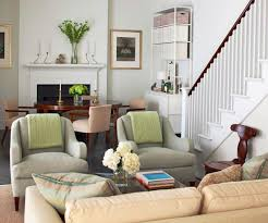 room ideas small spaces decorating: large living room ideas for small spaces
