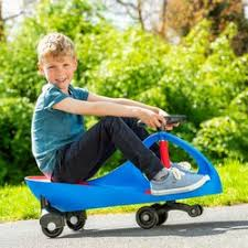 <b>Ride Ons</b> | <b>Electric Ride On</b> Cars | <b>Kids Electric</b> Cars | Smyths Toys UK
