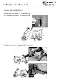 cc chinese quad bike wiring diagram images wiring diagram yamaha motor scooters tao tao scooter wiring diagram