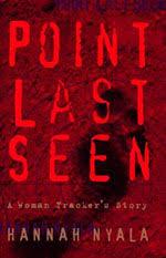 「last seen」の画像検索結果