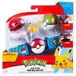 Купить <b>Игровой набор Mattel Toy</b> Story 4 Звездное приключение ...