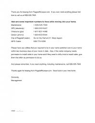 cover letter best photos of examples lease termination letters agreement letter samplesample lease termination letter to tenant lease termination letter