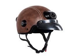 <b>Умные</b> велошлемы - Агрономоff