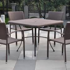 person dining room table foter: barcelona patio dining table barcelona patio dining table barcelona patio dining table